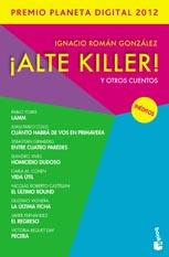 Alte Killer.indd
